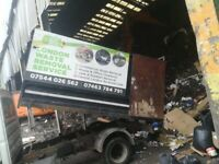 Rubbish removal house cleaning services garden cleaning waste removal trash collection house removal