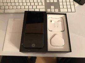 iPhone 7 swap for iPhone 6 Plus and ££