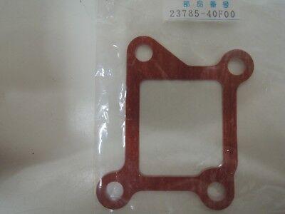 Nissan 2378540F00 GASKET,AAC VALVE