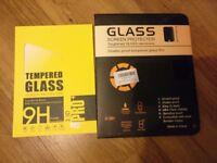 12 Tempered Glass Mixed job lot