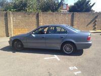 BMW 2002 car for sale