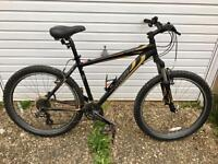 Specialized Hardrock Bike CHEAP! £150!