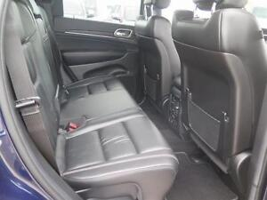 2015 Jeep Grand Cherokee Limited! 4x4! Touch Screen! London Ontario image 19