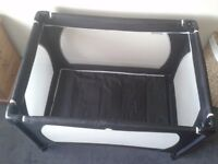 RedKite Travel cot bed