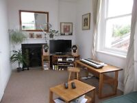Unfurnished One Bedroom Flat To Let