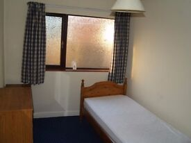 room in prime location in LONDON - CANARY WHARF! 10 mins to CENTRAL LONDON