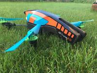 Ar.Drone for sale
