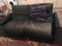 Sofa and Armchairs set