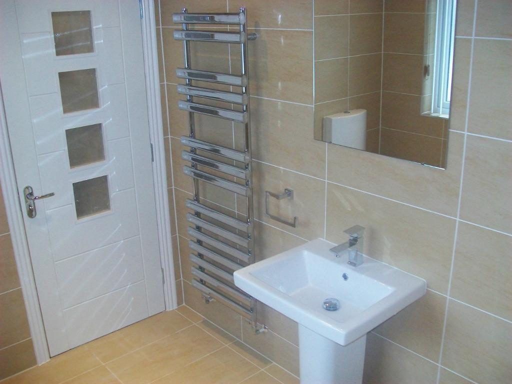joiner builder geddes joinery available for all jobs call joiner builder geddes joinery available for all jobs call 07890204496 for quotes in wishaw north lanarkshire gumtree