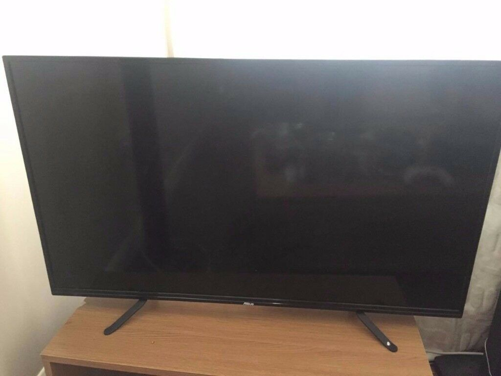 Altius A-400f 42 inch TV