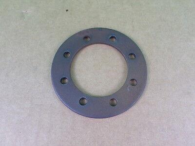 Landis Machine Co D146672 Spacer