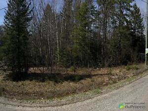 175 000$ - Terrain résidentiel à vendre à Chelsea Gatineau Ottawa / Gatineau Area image 1