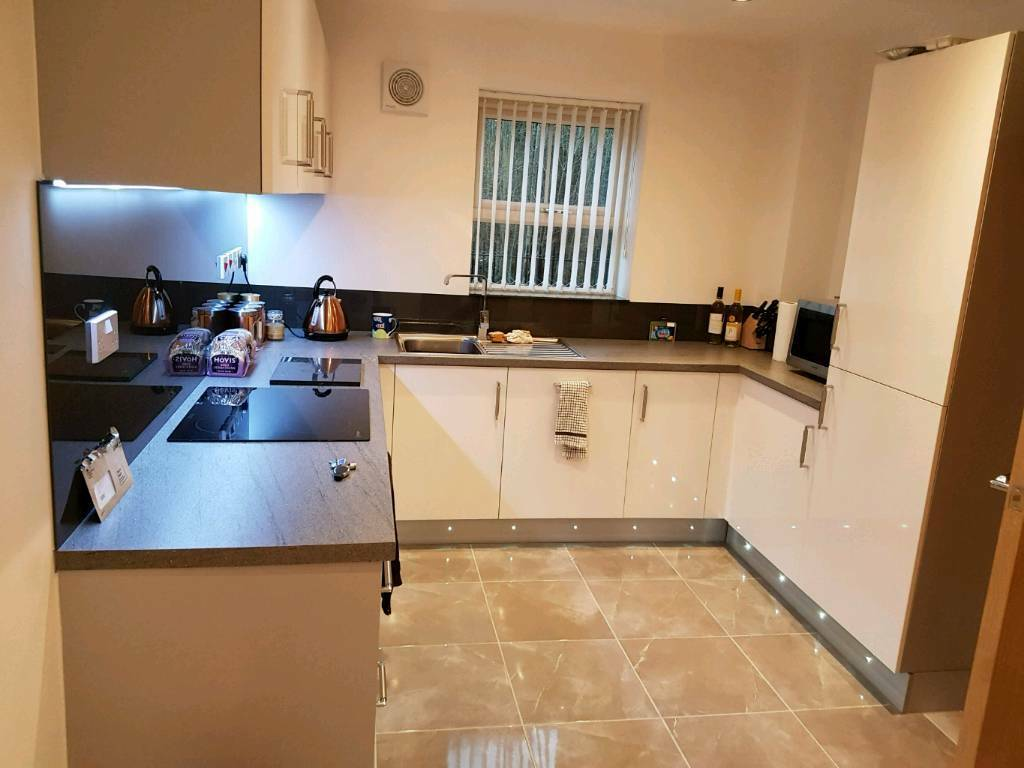 4 Bed House For Sale Doncaster