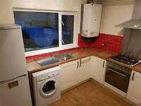 3 Bedroom House - DSS accepted - Call To Book Your Slot For Open Day