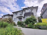 5 bedroom house in Ringmore Rise, London, SE23 (5 bed) (#1130121)