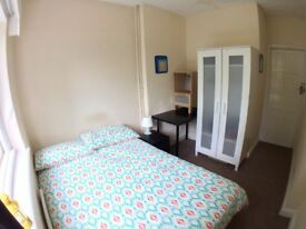 CHEAP SINGLE ROOM - IN GOLDERS GREEN - 5 MIN TO STATION