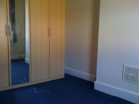 Nice Double Room- Forestgate - Students/Couples/Professionals