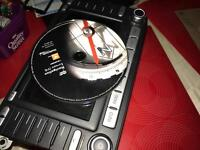 2008 VW GOLF MK5 SAT NAV CD PLAYER