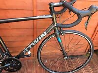 Road Bike - Decathlon Triban 500