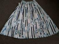 Next skirt bnwt