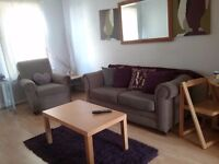 Room to rent in a superb 2 bedroom flat