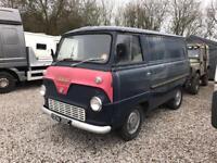 Scrap cars vans four wheel drives wanted