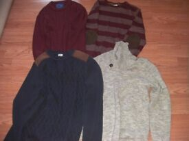 Boys Clothes 13 - 14 years
