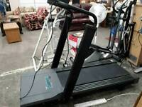 Weslo Cadence 835 Treadmill. Delivery Available