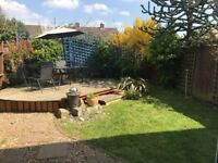 2 Bed House to Rent £1350PCM NO ADMIN FEES