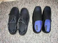 MEN SHOES UK 9