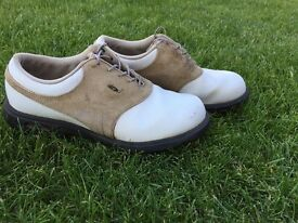 Golf Shoes size 5.5