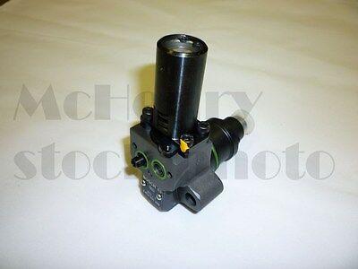Genuine Kohler Diesel Lombardini INJ.PUMP ED0065902850S tweedehands  verschepen naar Netherlands