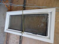 upvc window £15