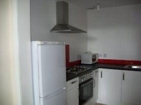 1 bedroom flat to rent - Greenock West