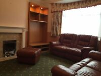 3/4 BED HOUSE TO RENT IN HORNCHURCH! EXCELLENT LOCATION, DRIVEWAY, GARDEN! £1750PCM