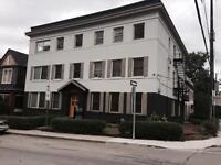 142 Caroline Street - 2 Bedroom Apartment for Rent