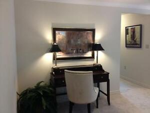 Fallowfield Towers - Oleander Apartment for Rent Kitchener / Waterloo Kitchener Area image 19
