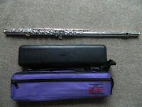 Flute for Sale - Yamaha 211