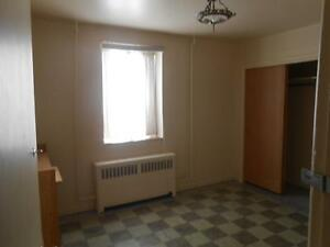 1 and 2 Bedroom units available in Business District! Prince George British Columbia image 3