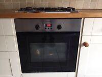 Kitchen units & some appliances for sale