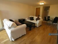 2 bedroom flat in Wantage Road, Reading, RG30 (2 bed) (#1132430)