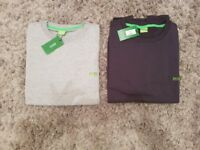 Mens jumpers