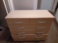 Chest of drawers 960x425