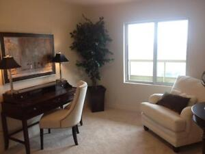 Fallowfield Towers - Oleander Apartment for Rent Kitchener / Waterloo Kitchener Area image 16