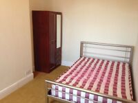 DOUBLE ROOM TO RENT IN A GREAT HOUSE OFF NARBOROUGH ROAD, RECENTLY REFURBISHED, ALL INCLUSIVE