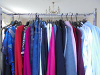 LADIES CLOTHES - EXCELLENT CONDITION - BUNDLES