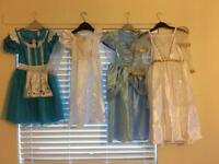Disney dresses 10