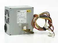 Dell Power Supply For Desktop PC