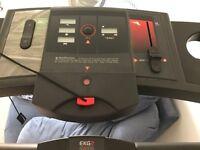 Proform 575 Treadmill - Jogging Machine
