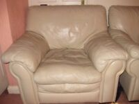 Furniture Village In London Sofas Armchairs Couches Suites